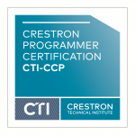 Crestron CCP